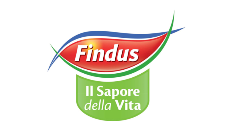 FINDUS
