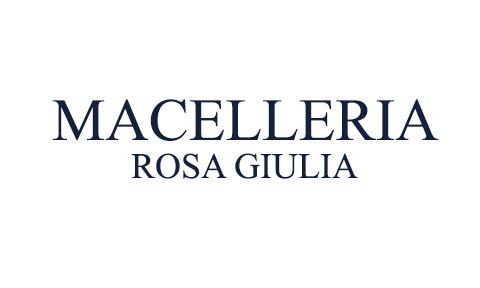 MACELLERIA ROSAGIULIA