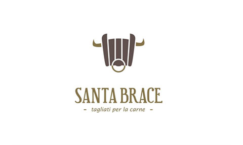 SANTA BRACE