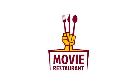 movierestaurant