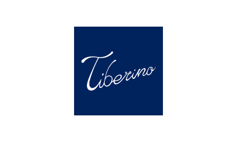 tiberino